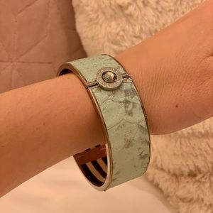 Henri Bendel (Now Discontinued) Bracelet